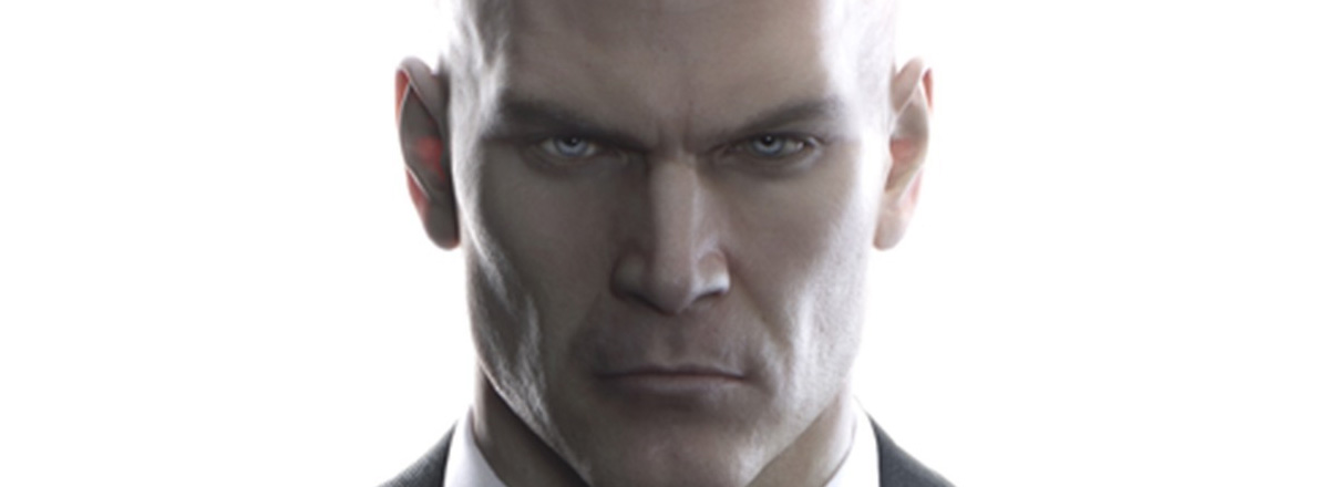 Review: Hitman: The Complete First Season
