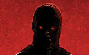 Review: Brightburn (Blu-ray)