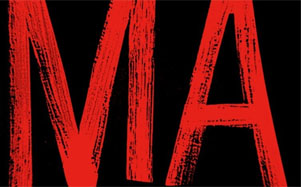 Review: Ma (Blu-ray)