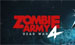 Review: Zombie Army 4: Dead War