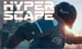 Hands-on: Hyper Scape