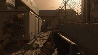 Screenshot van Call of Duty: Modern Warfare