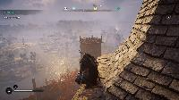 Screenshot van Assassin's Creed Valhalla