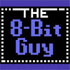 Texas Tech History - Part 4 - AST, Mouser, Cyrix, Apple.