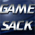 Game Sack: Hacks and Homebrews 3