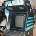 Repairing a 1982 Williams JOUST Arcade Game