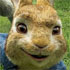 Trailer van Peter Rabbit 2: The Runaway