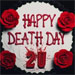 Happy Death Day 2U Ending Explained