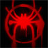 The Best Easter Eggs in Spider-Man: Miles Morales