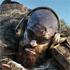 Tom Clancy's: Ghost Recon Breakpoint Free Play Voor Dit Weekeinde