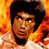 Times Dragon: The Bruce Lee Story Movie Lied To You