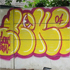 Rebel Style. Color peice freestyle .Graffiti bombing/tagging/handstyle
