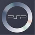 Sony PSP First Person Shooters - 10 Games Reviewed!