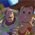Coding Secrets: Toy Story's Hardware Defying Music - How We Did It