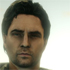 The Troubled History of Alan Wake