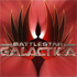 10 Mind-Blowing Battlestar Galactica Facts You Didn't Know