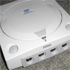 5 Things SEGA Dreamcast did better than Sony Playstation 2
