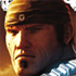 20 Things You Didn't Know About Gears Of War