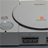 $0.96 Faulty PSone Repair & Restoration