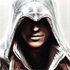 Assassin's Creed IV Black Flag Freedom Cry DLC krijgt een standalone versie