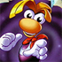 A 30 minute video about Rayman