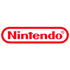 Refurbished NES & SNES Classic Edition Consoles Available from Nintendo