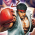 Official Capcom UK - Top 5 Most Powerful Street Fighter Characters
