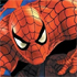 LOL: That's Amazing, Spider-Man! (parody en NSFW)