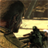 Experts React: Spec Ops REACT to Spec Ops: The Line