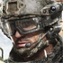 Spec Ops REACT to Call of Duty: Modern Warfare 3 - Down the Rabbit Hole