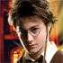 9 Actors Who Hated Working On Harry Potter Movies