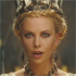 Honest Trailers: Snow White and the Huntsman