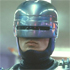 10 Things You Didn't Know About RoboCop2