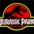 Friday Night Arcade - Jurassic Park on SNES Revisited