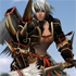 Monster Hunter Special Features Clip – Monsters