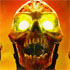Review: DOOM: Eternal