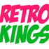 Megaman and Bass - Challenger from the future (Afl. 70 - Mattie's Gameroom)