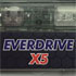 EverDrive 64 X7 | Detailed Review, Teardown and Gameplay