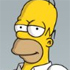 Honest Trailers: The Simpsons Movie