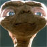 The History of ET the extraterrestrial - videogame documentary