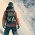 Steep: Season 12 - Active Descent System Trailer