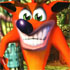 Crash Bandicoot 4: It's About Time – Narrated Gameplay Trailer