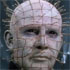 14 Extremely Terrifying Hellraiser Stories That Will Make Your Skin Crawl!